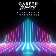 Gareth Emery - Laserface 01 (Aperture)  (Extended Mix)