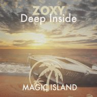 Zoxy - Deep Inside (Extended Mix)