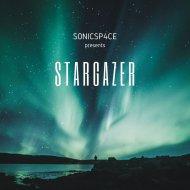 s0nicsp4ce - Stargazer (Original Mix)