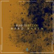 Blaq Tribe Zxvi - Izono Zam (Original Mix)