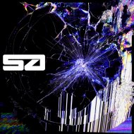 Miguama - DSR-2 (Original Mix)