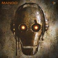 Mando - Fracas (Original Mix)