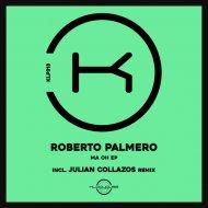 Roberto Palmero - Ma Oh (Original mix)