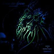 Emilove & Emiliano Naples - Fantasy (Original mix)