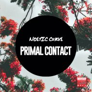 Noetic Curve - Primal Contact (Ernesto Ortega Remix)