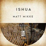 Matt Mikke - Pampa (Original Mix)