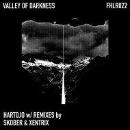 Hartojo - The Quantum Field  (Xentrix Remix)