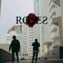 SAINt JHN - Roses (Imanbek Extended Remix)