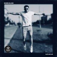 Shekalab - La La La  (Original Mix)