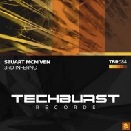 Stuart McNiven - 3rd Inferno (Extended Mix)