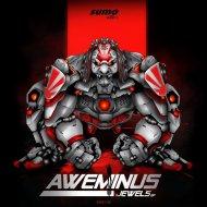 Aweminus - Crunk Junk (Original Mix)