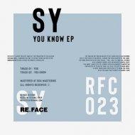 SY (DE) - You Know (Original Mix)