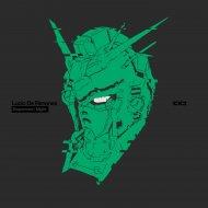 Lucio De Rimanez - Might  (Meecha Remix)