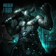 Rieger - Butcher (Original Mix)