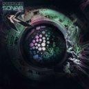 Symplex - Sonar (Original Mix)