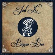 JedX - Bizzee Bee (Original Mix)