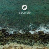 Ohmz, Lisandro (AR) - Deep Ocean (Original Mix)