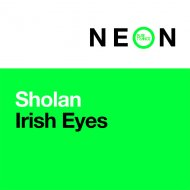 Sholan - Irish Eyes (Original Mix)