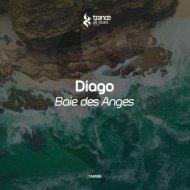 Diago - Baie des anges (Original Mix)