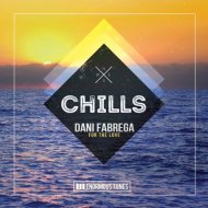 Dani Fabrega - For the Love (Extended Mix)