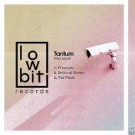 Tantum - Bethnal Green (Original Mix)
