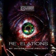 DJ Egorsky (Electronic sound) - Revelations (by Integration 2K19) (Mixed)