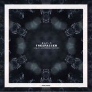 Kay-D - Trespasser (Original Mix)