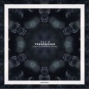 Kay-D - Trespasser  (Loquai Remix)