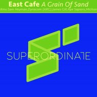 East Cafe - Being Kind Is Overrated (Michon Rmx)