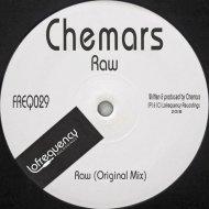 Chemars - Raw (Original Mix)