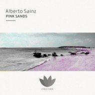 Alberto Sainz - Breathing After Co.Ma (Original Mix)