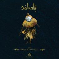 Sahale - La Caravane (Raw Main Remix)
