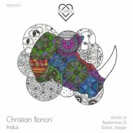 Christian Bonori - Dabih (Daniel Jaeger Remix)