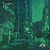 Michael A - Guava  (Original Mix)