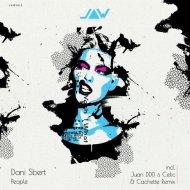Dani Sbert - Perception (Original Mix)