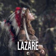 R3ckzet & Jon Mesquita - Lazare (Original Mix)