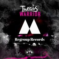 Turais - Warrior  (Extended Mix)