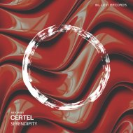 CERTEL - Serendipity (Original Mix)