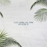 Cotto (Remind), Nate Remind - Very Slow (Original Mix)