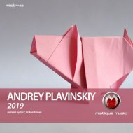 Andrey Plavinskiy - 2019 (Original Mix)