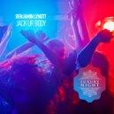 Benjamin Lynott - Jack UR Body (Original Mix)