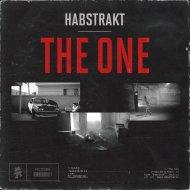 Habstrakt - The One (Original Mix)