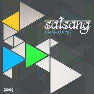 Satsang - Araruama (Original Mix)