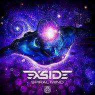 X-side - Spiral Mind (Original Mix)