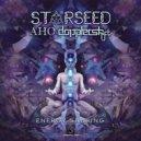 Starseed & Doppler Shift - Seed Shifting (Original)