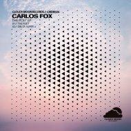 Carlos Fox   -  Delta Super (Original Mix)