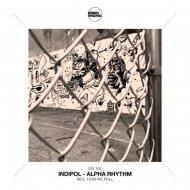 Indipol - Alpha Rhythm (Original Mix)
