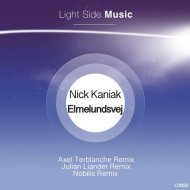 Nick Kaniak - Elmelundsvej  (Julian Liander Remix)