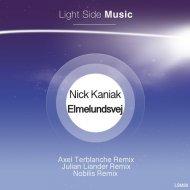 Nick Kaniak - Elmelundsvej  (Nobilis Remix)