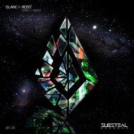 Blanca Ross - Free Mind  (Original Mix)